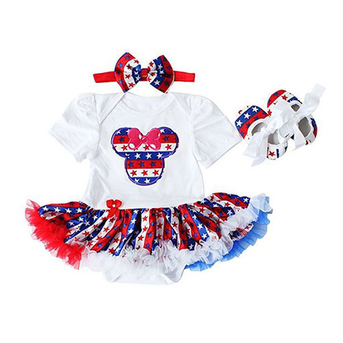 15-Cute-4th-of-July-Outfits-For-New-Born-Kids-Juniors-2018-6