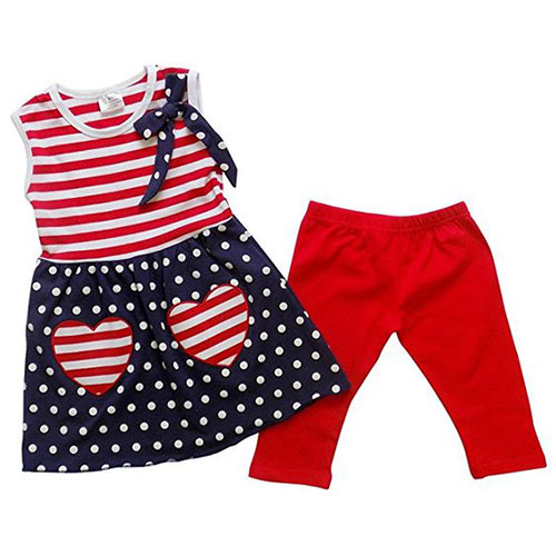 15-Cute-4th-of-July-Outfits-For-New-Born-Kids-Juniors-2018-7