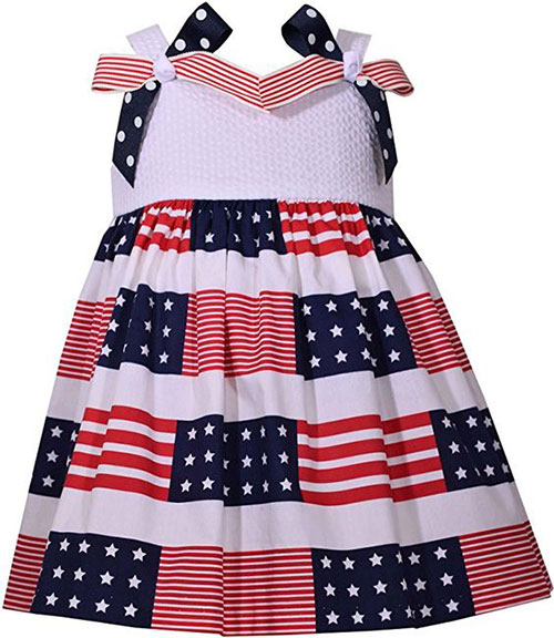 15-Cute-4th-of-July-Outfits-For-New-Born-Kids-Juniors-2018-8