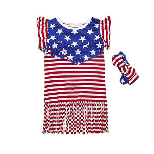 15-Cute-4th-of-July-Outfits-For-New-Born-Kids-Juniors-2018-9