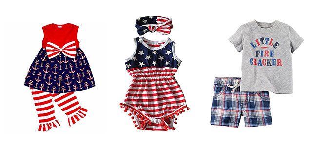 15-Cute-4th-of-July-Outfits-For-New-Born-Kids-Juniors-2018-F