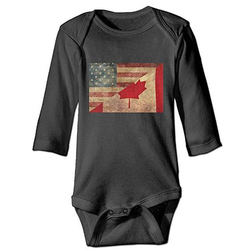 15-Cute-Canada-Day-Outfits-For-Babies-Kids-2018-1