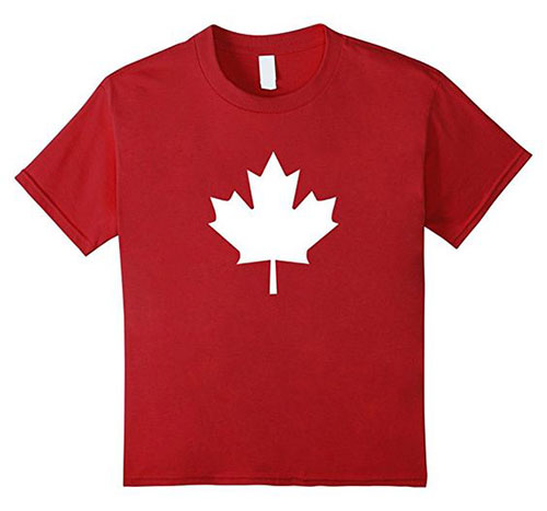 15-Cute-Canada-Day-Outfits-For-Babies-Kids-2018-10