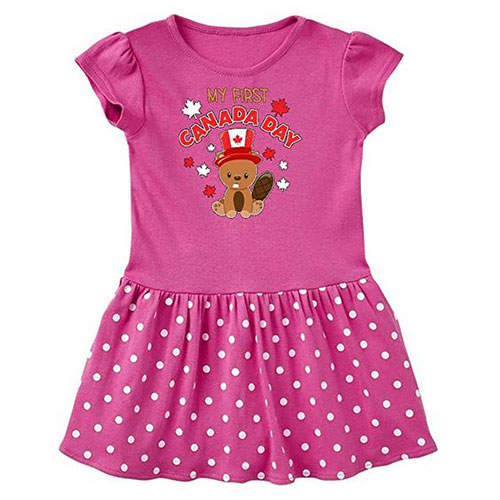 15-Cute-Canada-Day-Outfits-For-Babies-Kids-2018-11