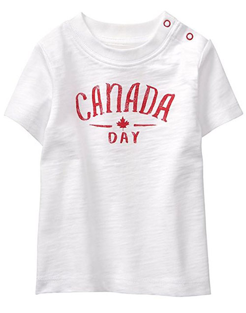 15-Cute-Canada-Day-Outfits-For-Babies-Kids-2018-12
