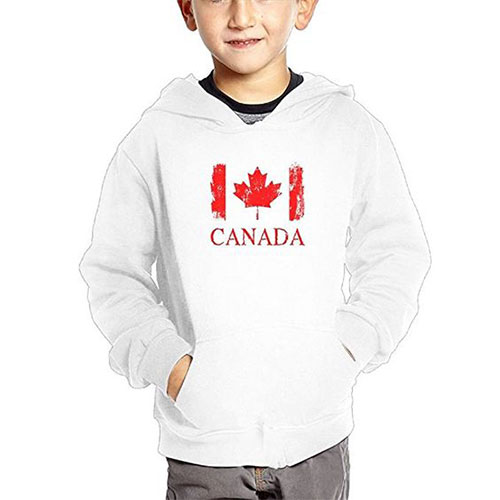 15-Cute-Canada-Day-Outfits-For-Babies-Kids-2018-13