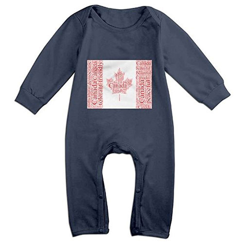 15-Cute-Canada-Day-Outfits-For-Babies-Kids-2018-2