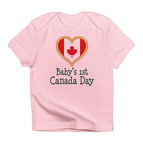 15-Cute-Canada-Day-Outfits-For-Babies-Kids-2018-3