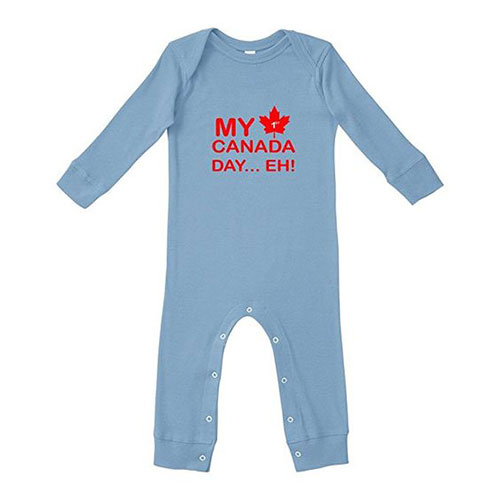 15-Cute-Canada-Day-Outfits-For-Babies-Kids-2018-4