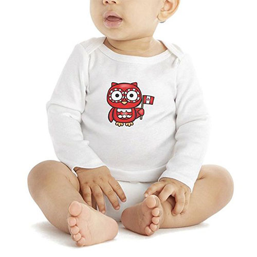 15-Cute-Canada-Day-Outfits-For-Babies-Kids-2018-6