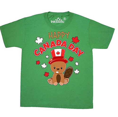 15-Cute-Canada-Day-Outfits-For-Babies-Kids-2018-7