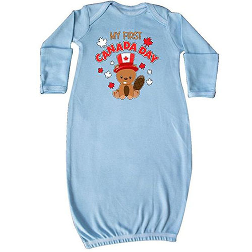 15-Cute-Canada-Day-Outfits-For-Babies-Kids-2018-8