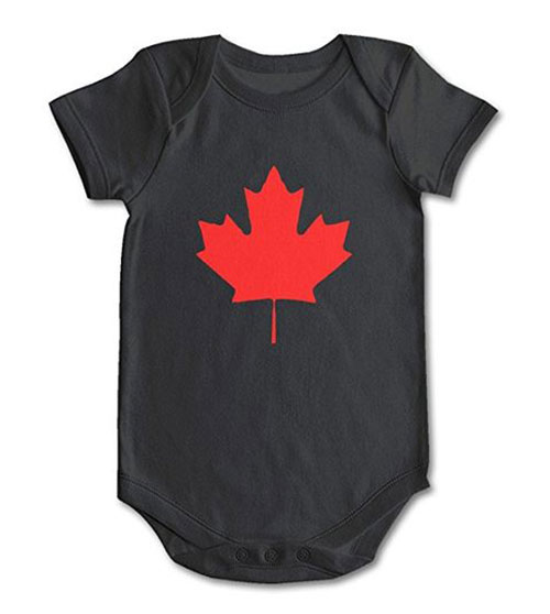 15-Cute-Canada-Day-Outfits-For-Babies-Kids-2018-9