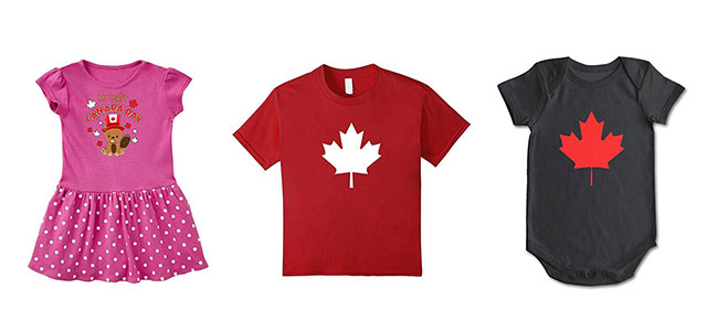 15-Cute-Canada-Day-Outfits-For-Babies-Kids-2018-F
