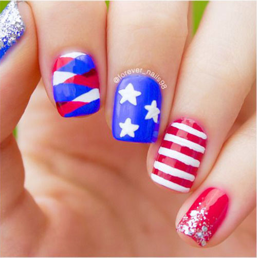 20-Best-4th-of-July-Nails-Designs-Ideas-2018-1