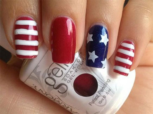 20-Best-4th-of-July-Nails-Designs-Ideas-2018-10