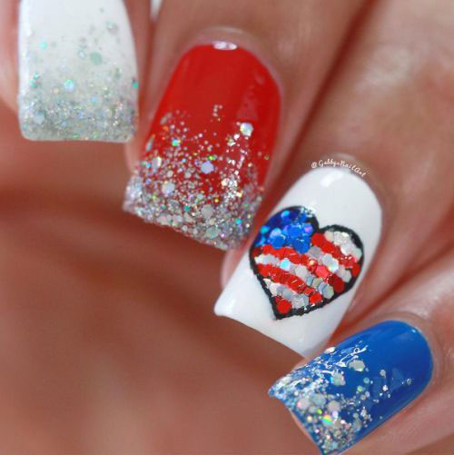20-Best-4th-of-July-Nails-Designs-Ideas-2018-11