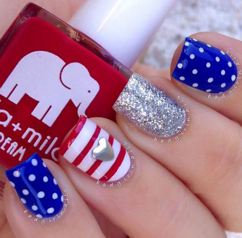 20-Best-4th-of-July-Nails-Designs-Ideas-2018-12