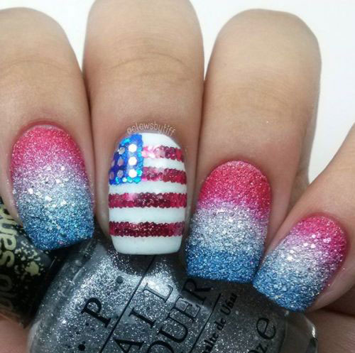 20-Best-4th-of-July-Nails-Designs-Ideas-2018-13