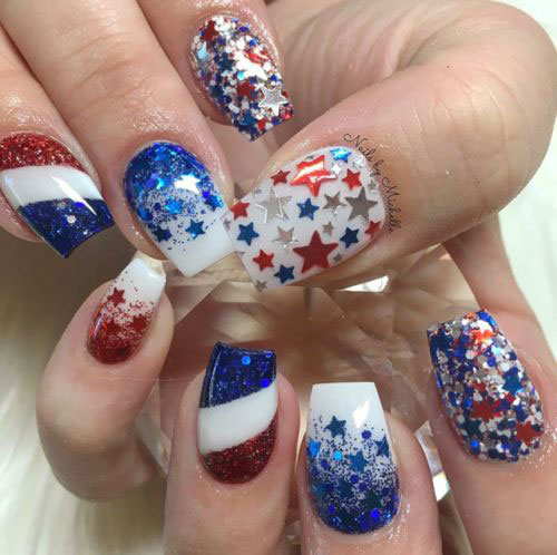 20-Best-4th-of-July-Nails-Designs-Ideas-2018-15