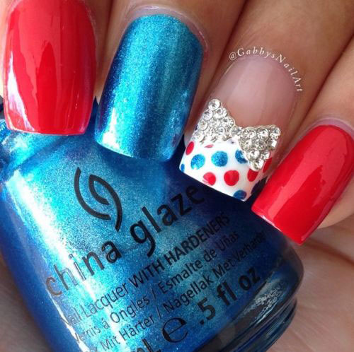 20-Best-4th-of-July-Nails-Designs-Ideas-2018-16