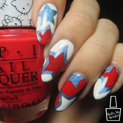 20-Best-4th-of-July-Nails-Designs-Ideas-2018-17