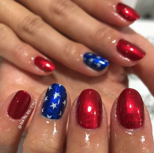 20-Best-4th-of-July-Nails-Designs-Ideas-2018-18