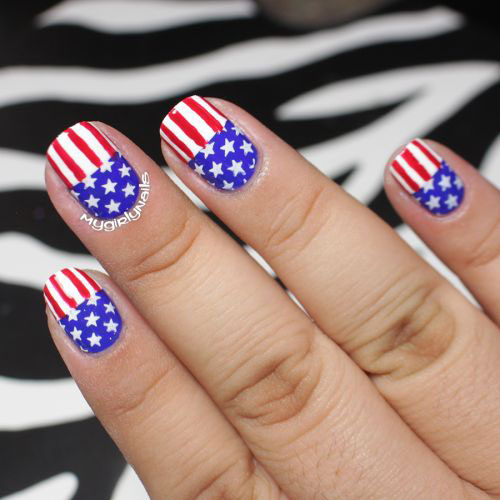 20-Best-4th-of-July-Nails-Designs-Ideas-2018-19