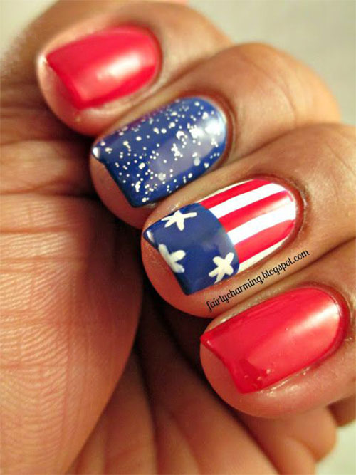20-Best-4th-of-July-Nails-Designs-Ideas-2018-20
