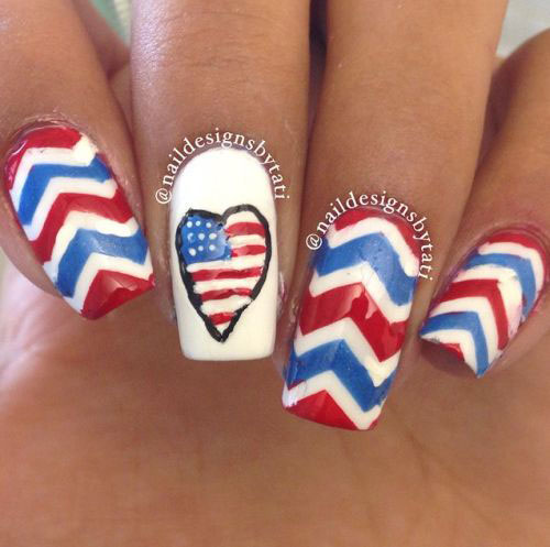 20-Best-4th-of-July-Nails-Designs-Ideas-2018-3
