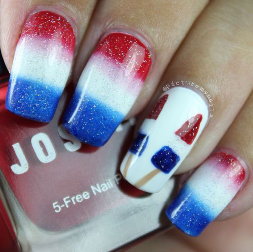 20-Best-4th-of-July-Nails-Designs-Ideas-2018-5