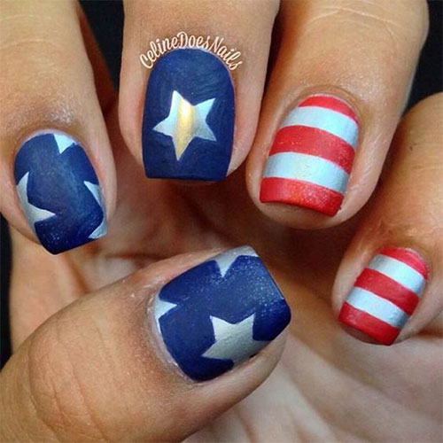 20-Best-4th-of-July-Nails-Designs-Ideas-2018-6