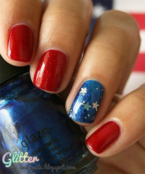 20-Best-4th-of-July-Nails-Designs-Ideas-2018-7