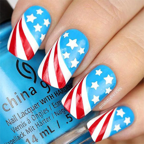 20-Best-4th-of-July-Nails-Designs-Ideas-2018-8