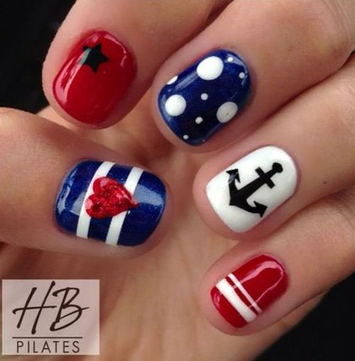 20-Best-4th-of-July-Nails-Designs-Ideas-2018-9