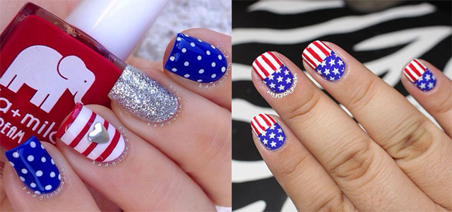 20-Best-4th-of-July-Nails-Designs-Ideas-2018-F
