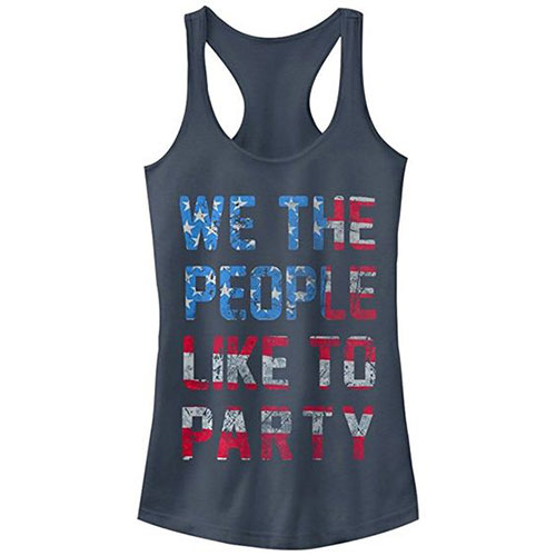 Best-4th-of-July-T-Shirts-For-Women-2018-Patriotic-Outfits-3
