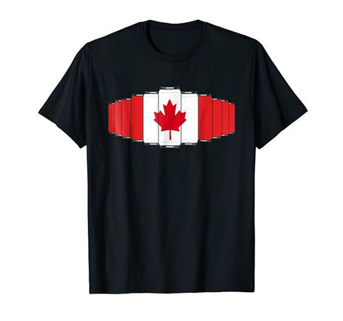 Canada-Day-Outfits-For-Women-2018-1