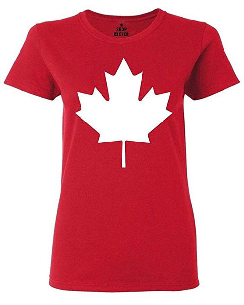 Canada-Day-Outfits-For-Women-2018-12