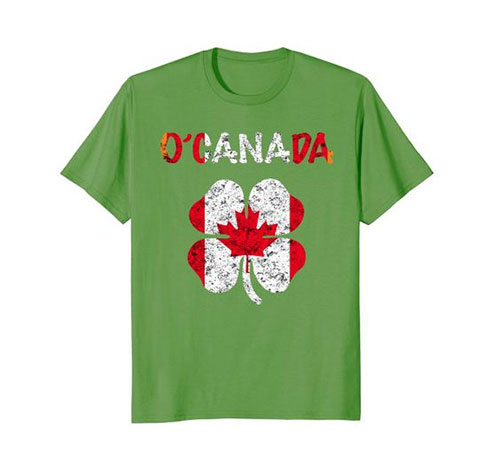 Canada-Day-Outfits-For-Women-2018-14
