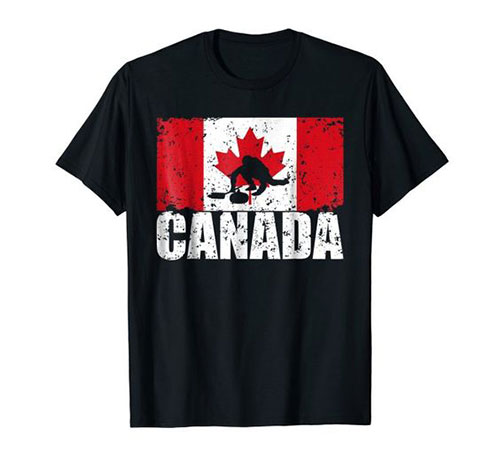 Canada-Day-Outfits-For-Women-2018-15