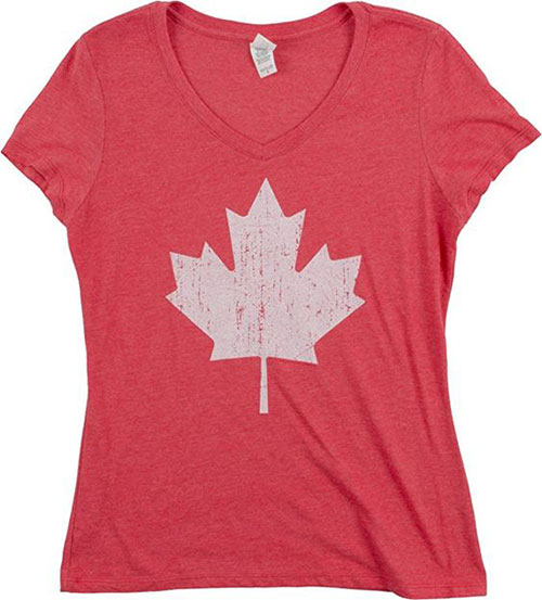 Canada-Day-Outfits-For-Women-2018-2
