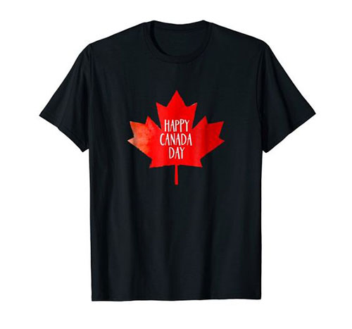 Canada-Day-Outfits-For-Women-2018-3