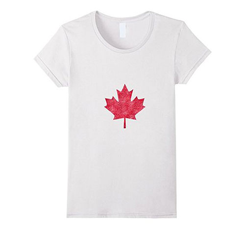 Canada-Day-Outfits-For-Women-2018-8