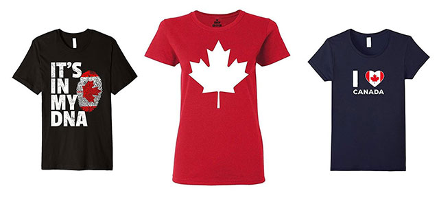 Canada-Day-Outfits-For-Women-2018-F