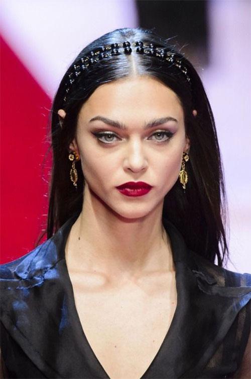 10-Natural-Summer-Makeup-Trends-Ideas-For-Girls-Women-2018-10