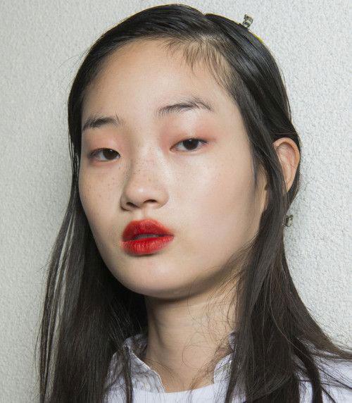 10-Natural-Summer-Makeup-Trends-Ideas-For-Girls-Women-2018-5