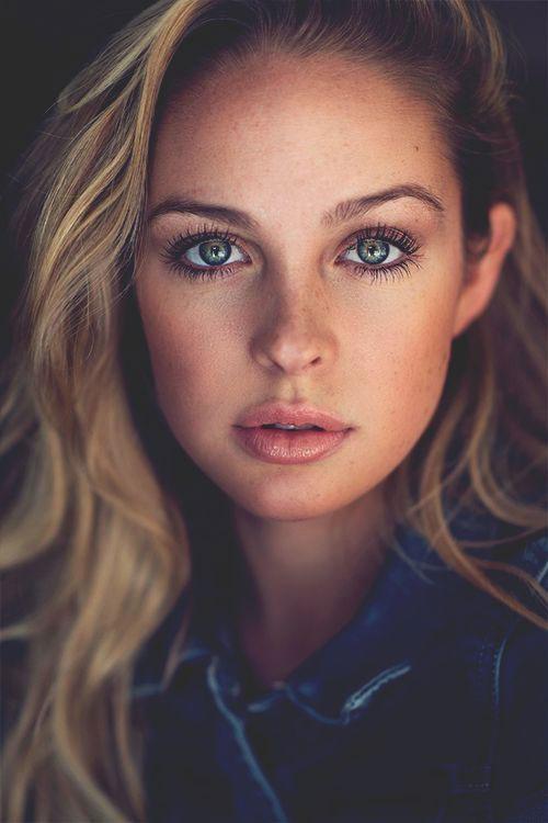 10-Natural-Summer-Makeup-Trends-Ideas-For-Girls-Women-2018-9