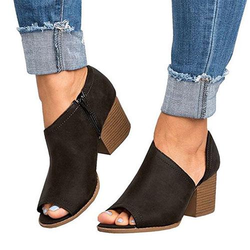 10-Stylish-Summer-Heels-For-Girls-Women-2018-Summer-Fashion-10