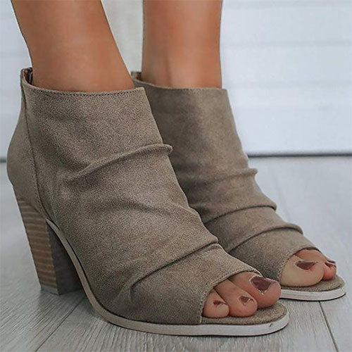 10-Stylish-Summer-Heels-For-Girls-Women-2018-Summer-Fashion-12